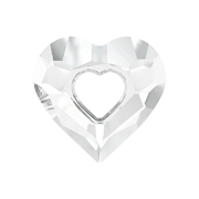6262-001-34 6262-001-26 6262-001-17 Colgantes de cristal Miss U Heart 6263 crystal Swarovski Autorized Retailer