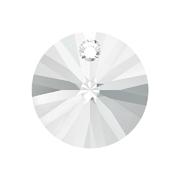 6428-001-6 6428-001-12 A6428-001-8 6428-001-8 Colgantes de cristal Xilion 6428 crystal Swarovski Autorized Retailer