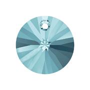 A6428-202-8 6428-202-6 6428-202-8 Colgantes de cristal Xilion 6428 aquamarine Swarovski Autorized Retailer