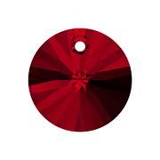 6428-208-6 A6428-208-8 6428-208-8 Colgantes de cristal Xilion 6428 siam Swarovski Autorized Retailer
