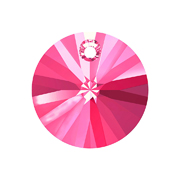 6428-209-8 6428-209-6 A6428-209-8 Colgantes de cristal Xilion 6428 rose Swarovski Autorized Retailer