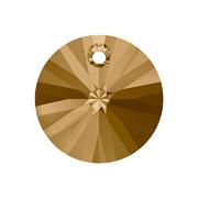 6428-246-6 A6428-246-8 6428-246-8 Colgantes de cristal Xilion 6428 light colorado topaz Swarovski Autorized Retailer