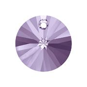 A6428-371-8 6428-371-8 6428-371-6 Colgantes de cristal Xilion 6428 violet Swarovski Autorized Retailer