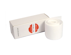 64401 64402 64411 Cinta ceramica para anillos PMC PMC
