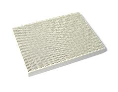 65402 Base refractaria para coccion con soplete PMC