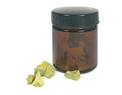 65421 Envejecedor para plata liver of sulphur PMC
