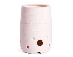 65507 Kit horno de ceramica para PMC PMC