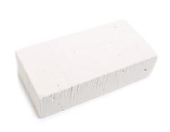 65510 Base fibra ceramica para coccion con soplete PMC