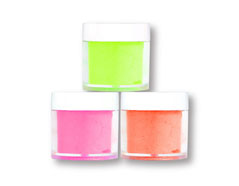 660068 Tinte Neon para WICK rosa lima y coral We R Memory Keepers