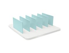 660092 Accesorio de almacenaje de herramientas Punch Board Storage We R Memory Keepers