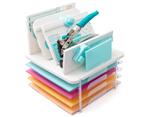660092 Accesorio de almacenaje de herramientas Punch Board Storage We R Memory Keepers - Ítem3