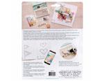 660250 Kit herramienta para crear adornos con alambre HAPPY JIG We R Memory Keepers - Ítem3