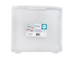 660267 Caja de almacenaje Medium Craft and Photo Case We R Memory Keepers - Ítem1