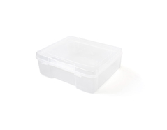 660268 Caja de almacenaje Large Craft and Photo Case We R Memory Keepers