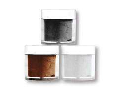 660341 Tinte Neutral para WICK marron negro y blanco We R Memory Keepers