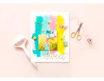 660400 Set de herramientas para realizar cosidos en papel Stitch Happy Pen We R Memory Keepers - Ítem2