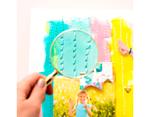 660400 Set de herramientas para realizar cosidos en papel Stitch Happy Pen We R Memory Keepers - Ítem3