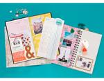660453 Cizalla mini para papel Mini Trimmer We R Memory Keepers - Ítem2