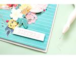 660486 Recambio de enhebradores y aguja para Stitch Happy Pen We R Memory Keepers - Ítem2
