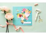 660486 Recambio de enhebradores y aguja para Stitch Happy Pen We R Memory Keepers - Ítem3