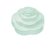 660491 Accesorio de almacenaje flor BLOOM Mint We R Memory Keepers - Ítem