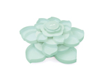 660491 Accesorio de almacenaje flor BLOOM Mint We R Memory Keepers - Ítem3