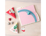 660555 Herramienta para crear accesorios de fiesta DIY Party Board We R Memory Keepers - Ítem2