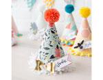 660555 Herramienta para crear accesorios de fiesta DIY Party Board We R Memory Keepers - Ítem3