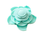 660565 Accesorio de almacenaje flor MINI BLOOM Mint We R Memory Keepers - Ítem2