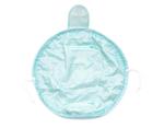 660566 Estuche desplegable Bloom pouch mint We R Memory Keepers - Ítem1