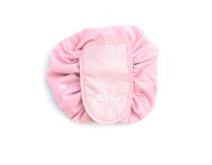 660598 Estuche desplegable Bloom pouch pink We R Memory Keepers