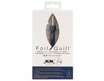 660622 Adaptadores y punta gruesa para Foil Quill WR We R Memory Keepers - Ítem1