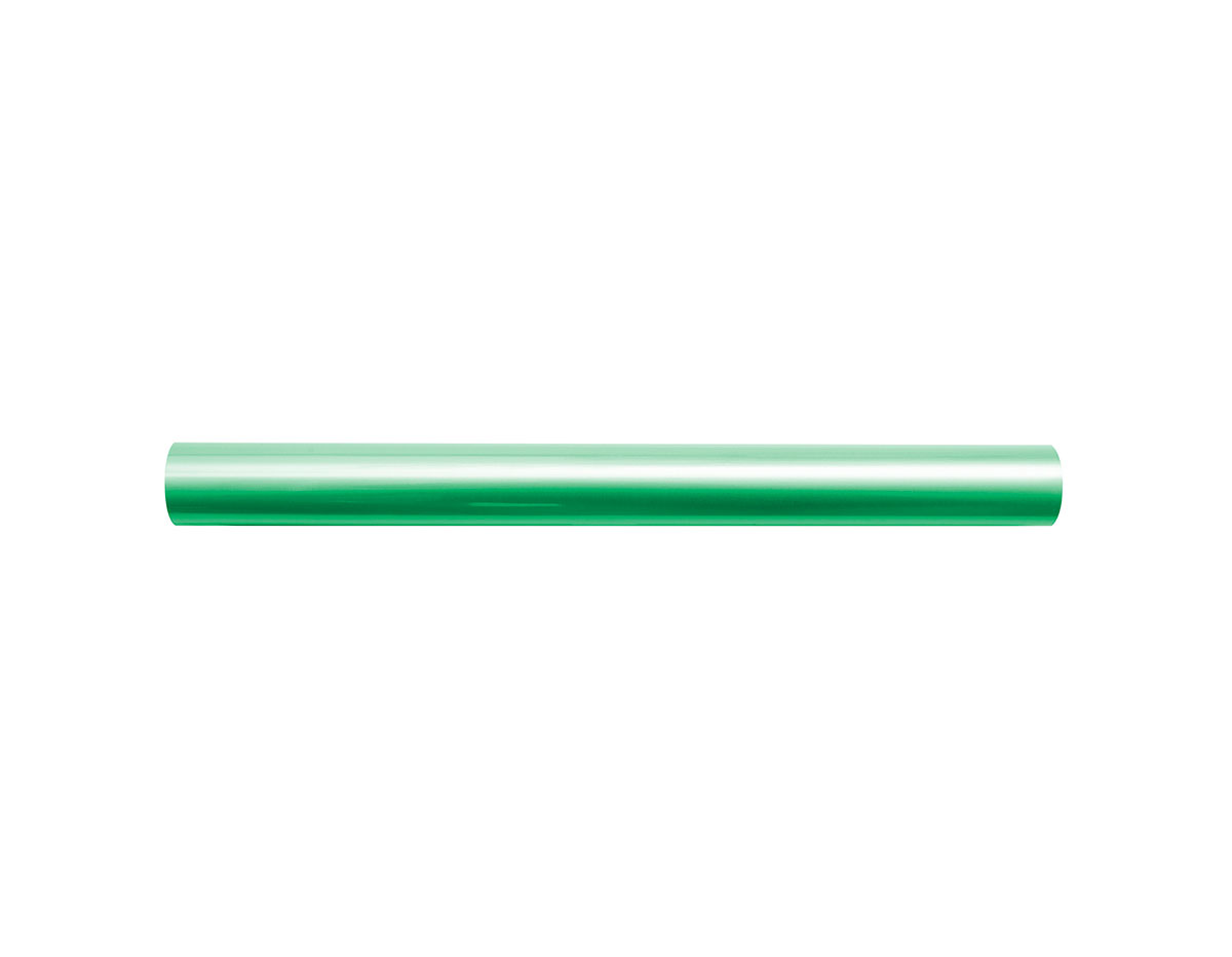 660631 Rollo de foil menta WR Foil Quill We R Memory Keepers