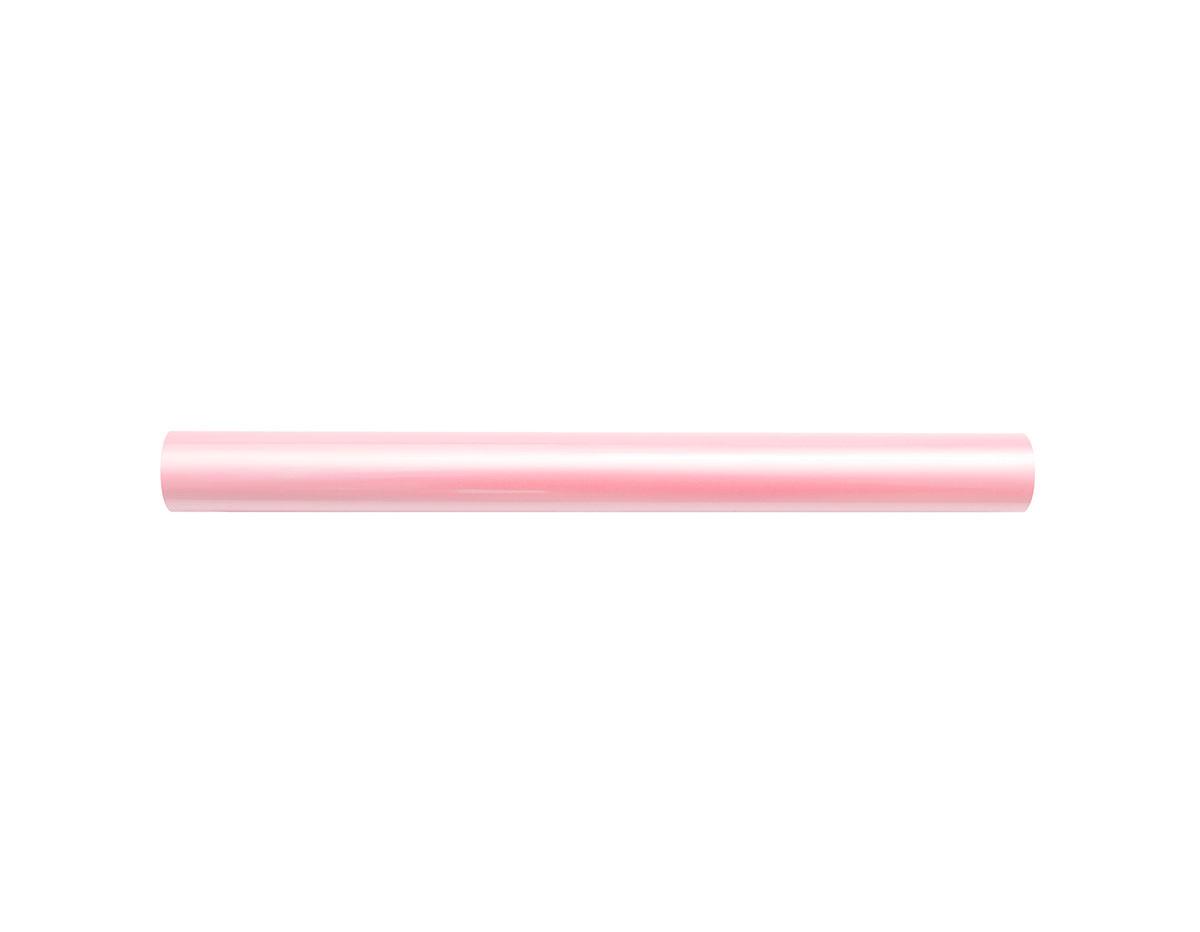 660642 Rollo de foil rosado WR Foil Quill We R Memory Keepers