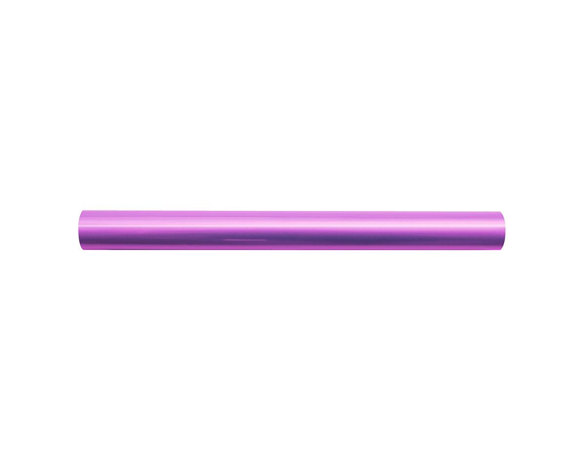 660644 Rollo de foil violeta WR Foil Quill We R Memory Keepers