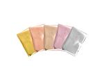 660670 Hojas de foil surtido colores pastel Foil Quill Shining Starling We R Memory Keepers - Ítem2
