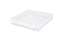 661105 Caja de almacenaje Craft and Photo Case We R Memory Keepers