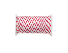 661231 Hilo alambre Wire Twine rojo We R Memory Keepers