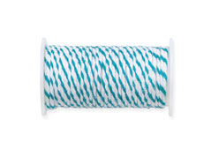 661524 Hilo alambre Wire Twine azul We R Memory Keepers - Ítem