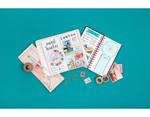 662042 Regla guia para decorar y organizar Journal Guide We R Memory Keepers - Ítem3