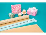 662065 Cizalla para cortar papeles Gift Wrap We R Memory Keepers - Ítem3