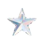 6714-001-40 01 6714-001-28 01 6714-001-20 01 Colgantes de cristal Star 6714 crystal AB Swarovski Autorized Retailer