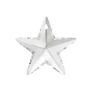 6714-001-20 6714-001-28 6714-001-40 Colgantes de cristal Star 6714 crystal Swarovski Autorized Retailer