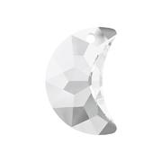 A6722-001-16 6722-001-16 6722-001-20 6722-001-30 Colgantes de cristal Moon 6722 crystal Swarovski Autorized Retailer