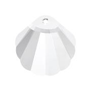 6723-001-28 Colgantes de cristal Shell 6723 crystal Swarovski Autorized Retailer