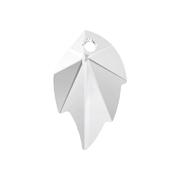 A6735-001-26X16 6735-001-26X16 A6735-001-32X20 6735-001-32X20 Colgantes de cristal Leaf 6735 crystal Swarovski Autorized Retailer