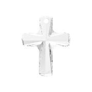 6860-001-12X10 6860-001-20X16 Colgantes de cristal Cross 6860 crystal Swarovski Autorized Retailer
