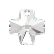 6866-001-20 Cuentas cristal Cross 6866 crystal Swarovski Autorized Retailer