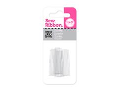71210-7 Agujas para coser cinta We R Memory Keepers