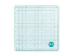 71299-2 Base de corte de cristal Glass Cutting Mat We R Memory Keepers